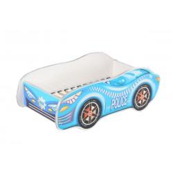 Audi voiture enfant electrique